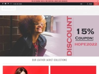 Leather Skin Shop Coupons