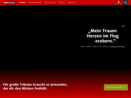 Lexware Erfahrungen (Lexware seriös?)