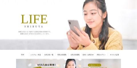 http://life-shibuya.com/