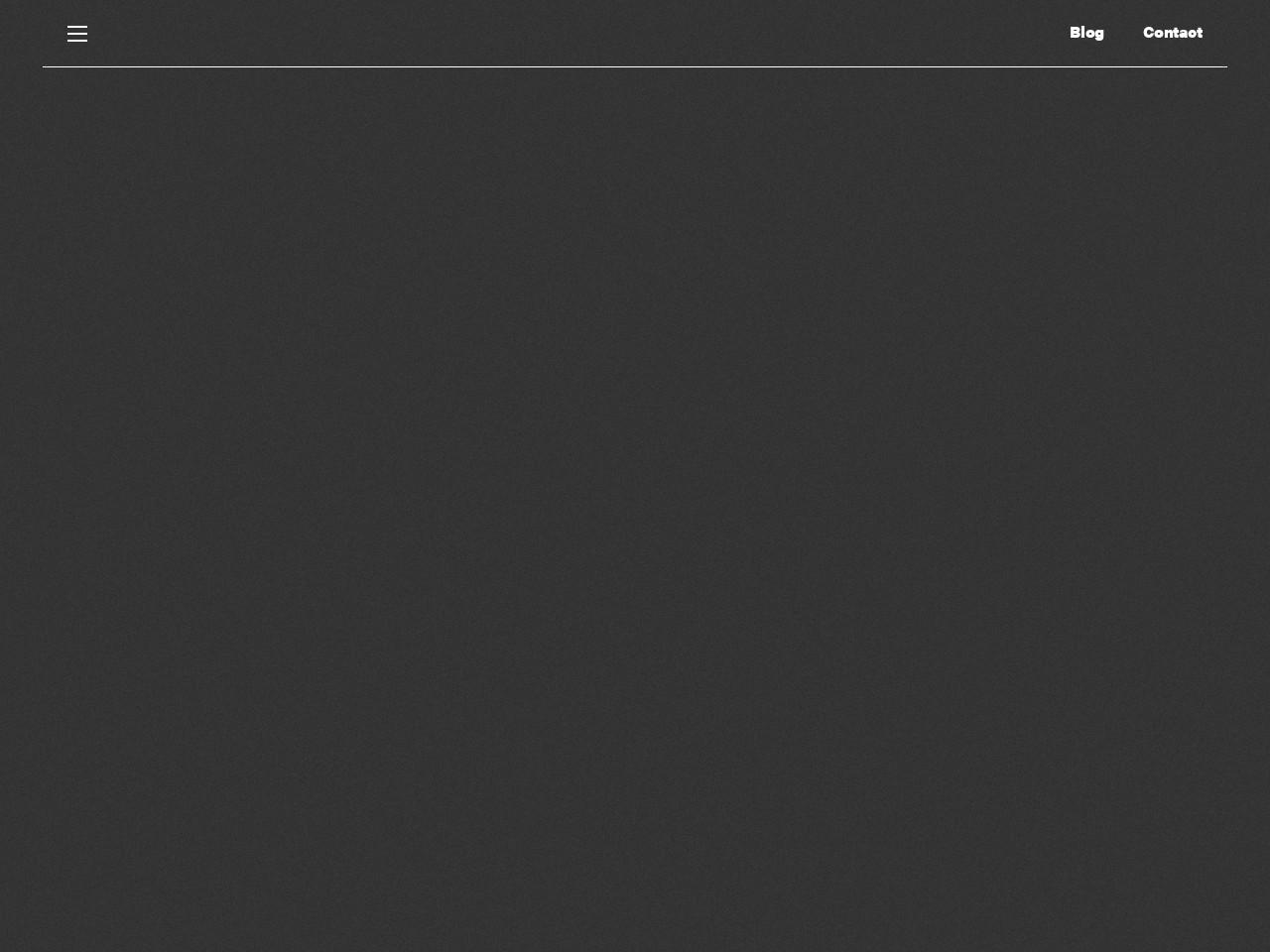 http://liginc.co.jp/designer/archives/6774