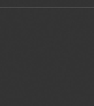 Screenshot of liginc.co.jp