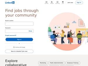http://linkedin.com