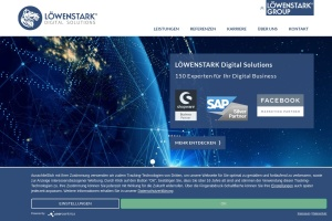 http://loewenstark-digital.com