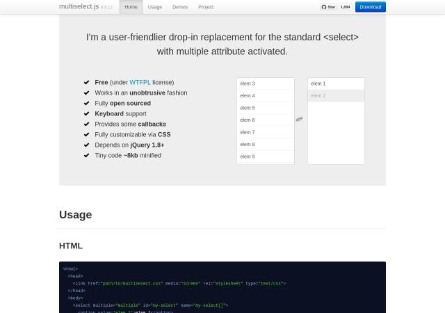 Screenshot of loudev.com