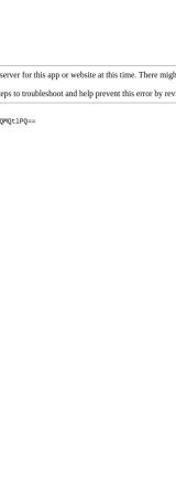 http://lp.kobayashi.co.jp/ma/hifmid/1/1.html