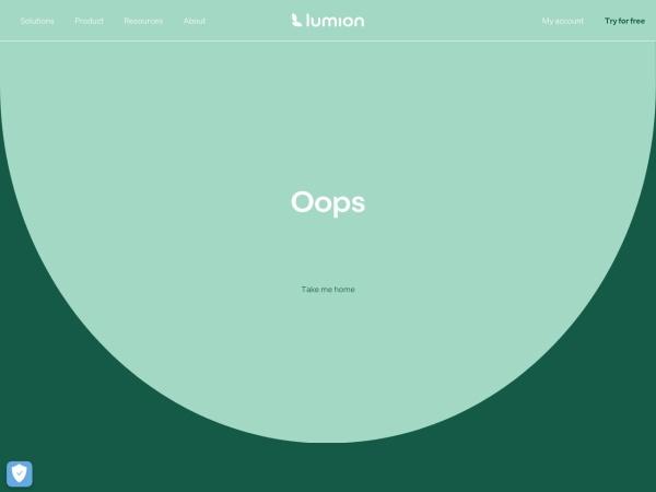 http://lumion3d.com/lumion-4-0-update/
