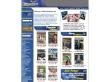 https://percentoffcoupon.com/view/magazine-values/ Percent Off Coupon