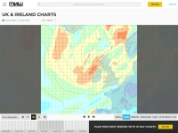 http://magicseaweed.com/MSW-Surf-Chart/1/?imageScale=wind&chartType=WMAG#?chartType=WMAG&_suid=1391259199791009567245747894049