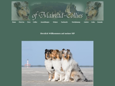 mairead-collies.de