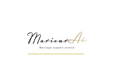 Screenshot of marieur-ai.com