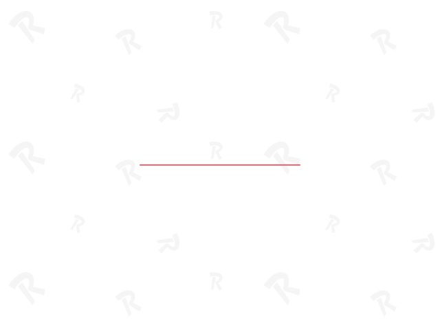 http://masamune-tv.com/