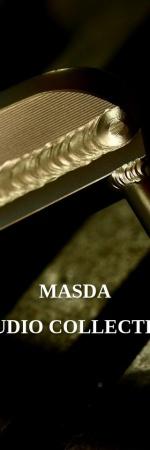 http://masdagolf.com/handmade/index.html