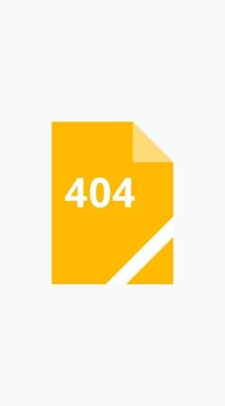 Screenshot of matome.naver.jp