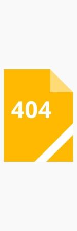 http://matome.naver.jp/odai/2138300723025609801