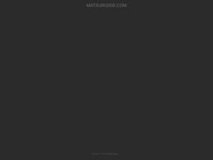 http://matsuri2005.com/