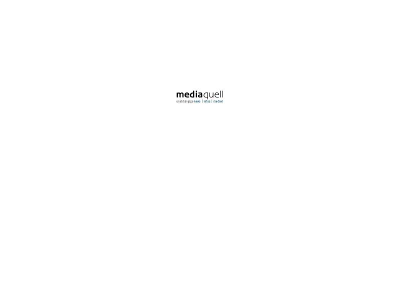 mediaquell.com