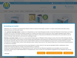 MediaShop Erfahrungen (MediaShop seriös?)