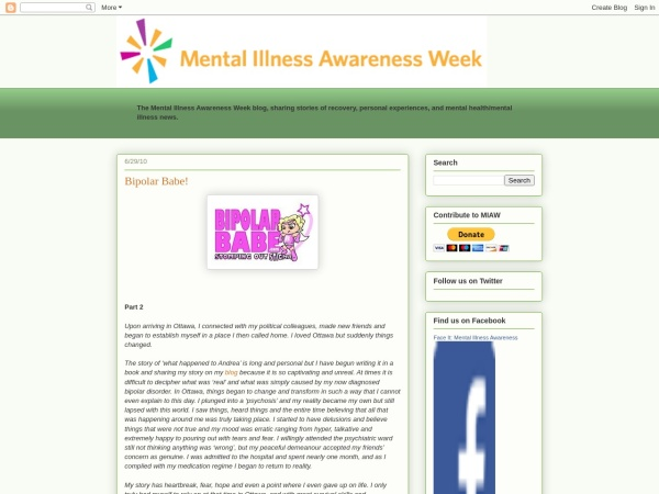 http://miaw-ssmm.blogspot.ca/2010/06/bipolar-babe.html