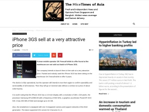 http://micetimes.asia/iphone-3gs-sell-at-a-very-attractive-price/
