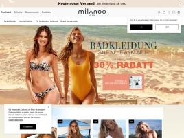 Milanoo Erfahrungen (Milanoo seriös?)