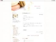 http://milkcocoa77.blog.fc2.com/blog-entry-2600.html