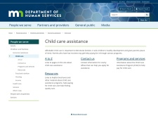 http://mn.gov/dhs/people-we-serve/children-and-families/economic-assistance/child-care/index.jsp