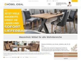 Möbel Ideal Erfahrungen (Möbel Ideal seriös?)