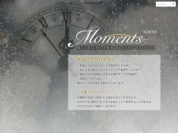 http://moments.tokyo.jp/