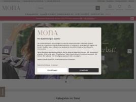 Mona Erfahrungen (Mona seriös?)
