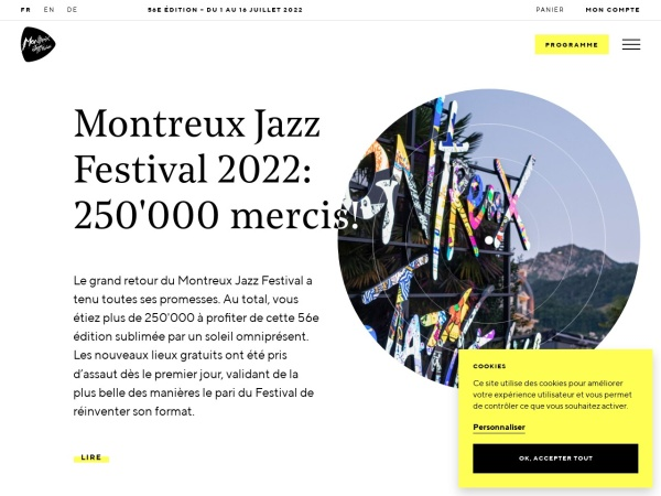 http://montreuxjazzfestival.com
