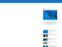 屋久島自然案内