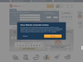 Motointegrator Erfahrungen (Motointegrator seriös?)