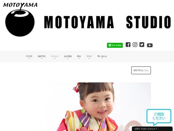 http://motoyama-studio.com