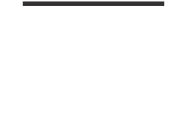 Screenshot of mportal.npust.edu.tw