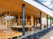 M's東紀州株式会社
