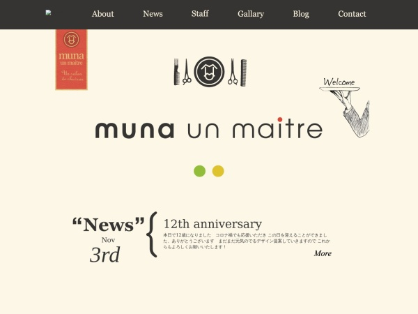 http://munaunmaitre.com/