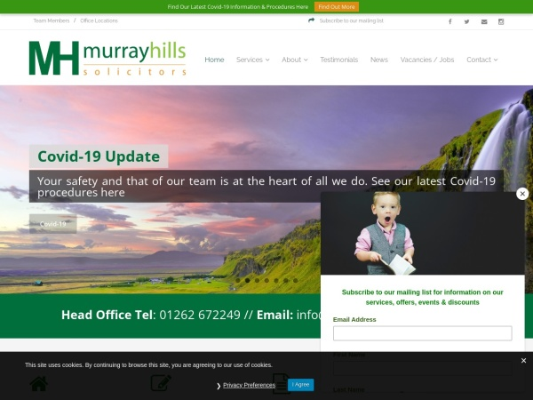http://murrayhillssolicitors.co.uk