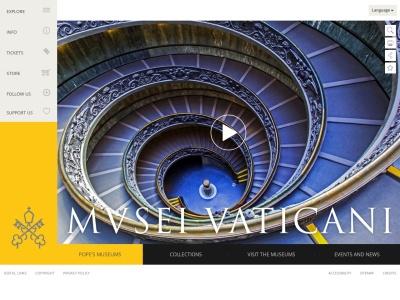 http://mv.vatican.va/1_CommonFiles/pdf/Direttore/rassegna_2013/339_novembre%202013.pdf