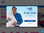My Pillow Inc Coupon Code