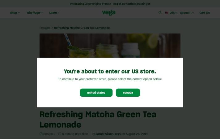 http://myvega.com/vega-life/recipe-center/matcha-green-tea-lemonade/