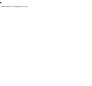 Screenshot of nagawamachi.jp