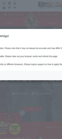 http://nagoya-grampus.jp/