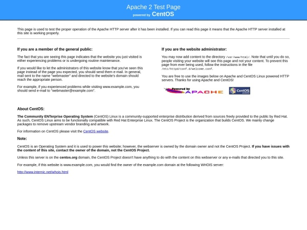 Screenshot of nakashima.dentalmall.jp