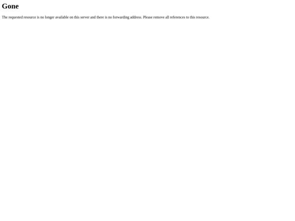 Screenshot of namimonogatari.com