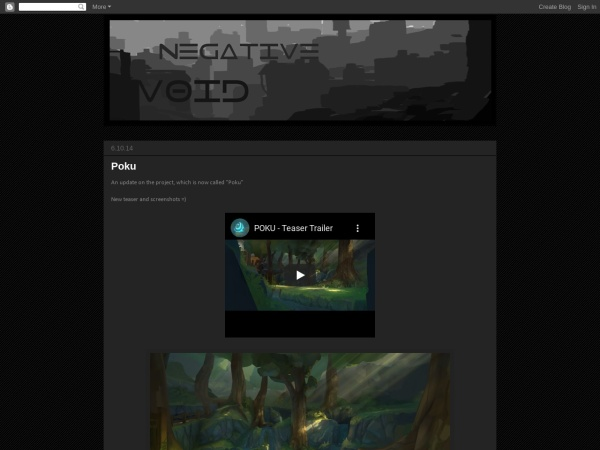 Screenshot of negativevoid.blogspot.jp
