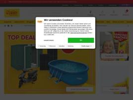 Netto Online Shop Erfahrungen (Netto Online Shop seriös?)