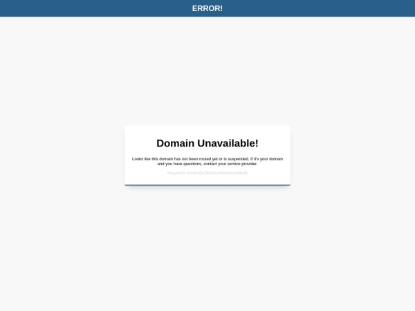 Screenshot of netz-donan.jp