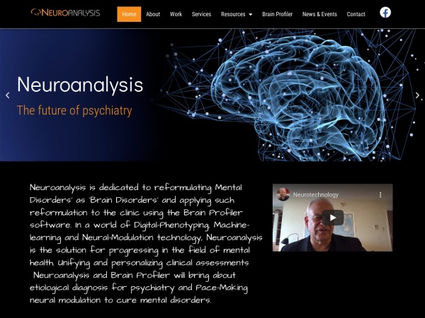 http://neuroanalysis.org.il/