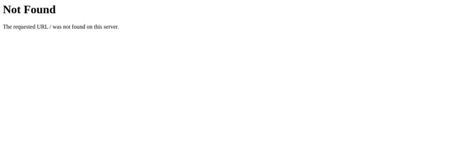 Screenshot of news.harmony.ne.jp