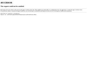 http://news.nicovideo.jp/watch/nw2320899?news_ref=w_latest